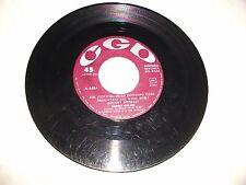 JOHNNY DORELLI  RARO 45 GIRI VORREI VOLARE 1960 ZECCHINO D'ORO,MAGO ZURLI'