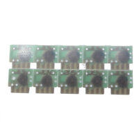 10Pcs Multifunction Delay Trigger Timing Chip Module Timing 2s - 1000h Timer IC