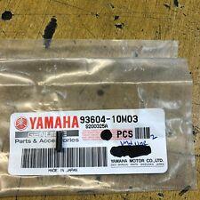clavette 688 yamaha 93604-10m03 jet ski fa fb fy gx vx vc 1800 f2,5 f 50 20 25