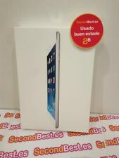 Ipad Apple Ipad Mini A1432 16GB White Segunda Mano