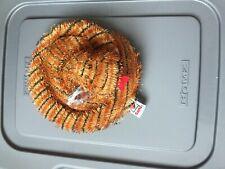 Tiger Snake No Code Webkinz New Plush