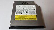 Advent E-Systems 7082 7088 7102 7105  Etc DVD/CD-RW UJ-840 (126 327 328 336)
