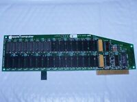 Apple IIGS 1MB Memory Card with 256K installed - 670-0025-A