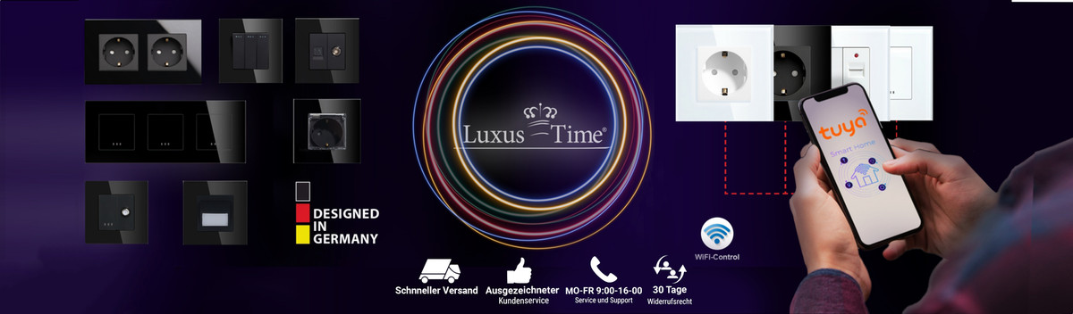 luxus-time-com