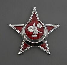 Gallipoli Star    Ottoman War Medal    German Eiserner Halbmond