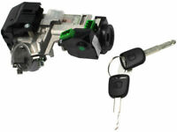 For 2002-2006 Honda CRV Ignition Lock and Cylinder Switch SMP 63259CV 2004 2003