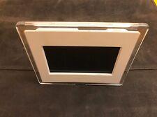 "iMate Momento 70 - wireless digital photo frame Specs 7"""
