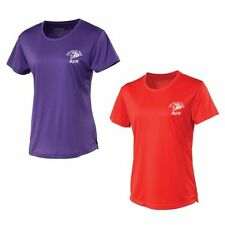Polyester Regular Size Tops & Shirts for Women