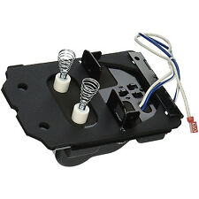 Electronic Oil Igniter w/Beckett A-Base for Furnace Burner  Heater Part 51771u