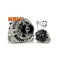 Generator für AUDI Seat VW Skoda 036903024J TG11C014 0124325127 2542696 437502