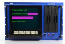 PPG Waveterm A / B OS Firmware Rescue Eproms