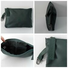 ROLEX Golf Ball - Glove - Tees - Accessories Carry Case Pouch - Brand New!