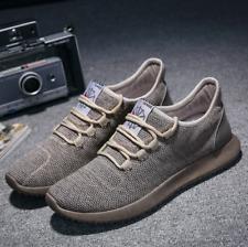 Herren Damen Schuhe Freizeit Sneakers Sportschuhe Turnschuhe Laufschuhe Gr 39-45