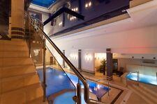 6 Tage inkl. 2P/HP Wellness SPA Urlaub 4* Hotel Lambert Ostsee Polen