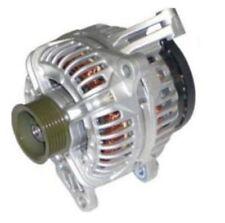 Generatorfreilauf Lichtmaschine für JEEP Grand 3.1L 1999-2001