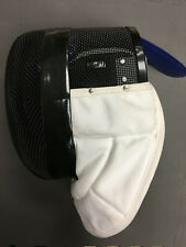 Pbt Fie 1600N Epee Fencing Mask adult Small size #1