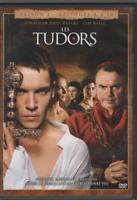 Série Les Tudors Dvd Saison 1 Episodes 8 à 10