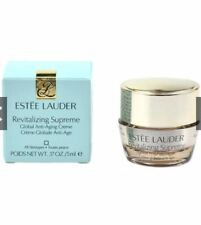 ESTEE LAUDER TS Revitalizing Supreme Global Anti-aging Creme