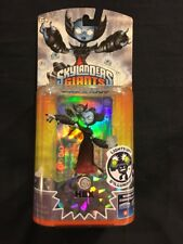 Skylanders Giants Lightcore Hex Figure New 2012 Activision