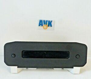 Display Bordcomputer 9647409777 Peugeot 206  CC 2AC 2EK