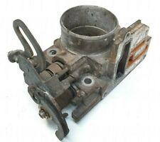 MX5 MK1 1.8 NA 1993-1998 Throttle Body (Twin Spring)