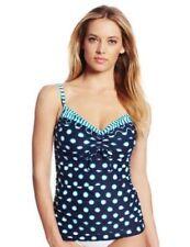 3ac38ed28a Plus Size Swimwear for Women for sale   eBay