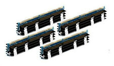 4x 2GB 8GB RAM Apple Mac Pro 2,1 3,00 Ghz 8-Core A1186-2006 DDR2 667 Mhz FB DIMM