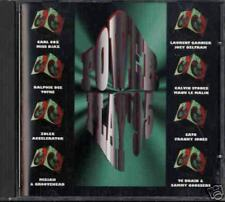 AA.VV - Powerplay  (CD New)