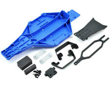 Traxxas TRA5830 Low-CG Conversion Kit