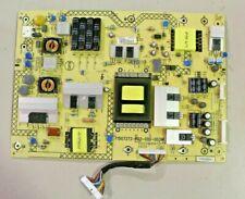 "43"" Viewsonic LCD TV CDE4302 Power Supply F2417QA9"
