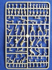 Warlord Games Bolt Action American infantry (new edition) Sprue.