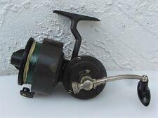 Crack 300 Vintage fishing reel, saltwater spinning reel nice