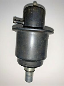 Accurate Products 14148 Vacuum Modulator