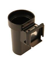 Saeco Kaffeepulverauslauf 996530068049 - 11026355 Kaffeepulver Trichter Mahlwerk