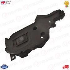 Courroie de distribution upper cover fits ford fiesta MK5 MK6 2S6Q-6P073-AB