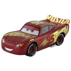 Tomica Limited 207025 - 1/43 Lightning McQueen - Type RRC (Cars3) - Neu