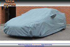 Jaguar XJS Coupe Car Cover Indoor Dust Cover Breathable Horizon