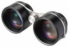 NEW Vixen Binoculars Constellation Observation SG 2.1x42 Made in Japan 19172-7