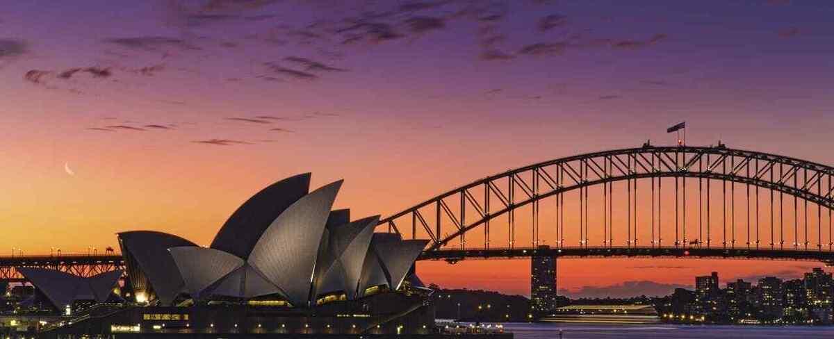 Sydney_Aus_Team