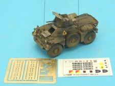 1/35th Accurate Armour British Ferret Mk 2/ 3 scout car