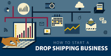 135 Plus Dropshipping Suppliers List 099 Drop Shipping Update 2021
