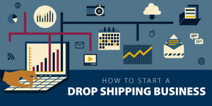 135+ Plus DropShipping Suppliers List ✅ $0.99 ✅ Drop Shipping ✅ UPDATE 2021