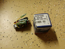 EVINRUDE JOHNSON BATTERY CHARGING COIL 5032728