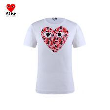 992b86e0a09a Mens Women s T-Shirt Camoflage Short Sleeve Camo Crew Neck Cotton Basic Gym  Tee