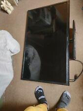 40 inch tv 1080p