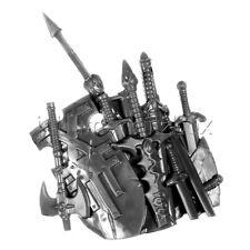 SDO15 TAS D'ARMES SHATTERED DOMINION OBJECTIVE WARHAMMER AoS BITZ 5c