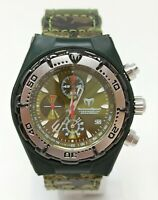 Orologio Technomarine squale watch ref sst08 sub watch 20amt diver clock diving