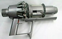 Genuine Dyson V10 Main Body Motor & Cyclone Assembly