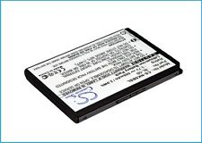 3.7V battery for Nokia 6062, 3230, 5300, 6020, 3220, 5200, 6121 classic, 6124 cl