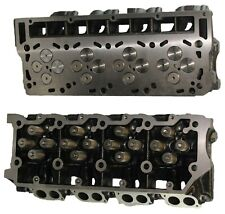 Car & Truck Cylinder Heads & Parts for Ford for sale | eBay